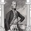 Король Фридрих-Вильгельм III