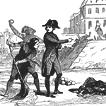1779–1785 гг. Военные школы в Бриенне и Париже