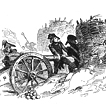 Взятие Тулона (17.12.1793)