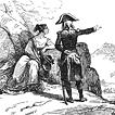 1794–1795 гг. Генерал Бонапарт