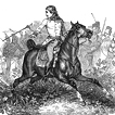 Австрийские генералы