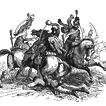 Лонато (03.08.1796)