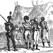 1803–1805 гг. Война с Англией и Трафальгар