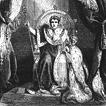 1804–1814 гг. Император Наполеон I
