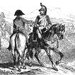 Вертинген (08.10.1805)