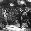 1805 г. Первая Австрийская кампания