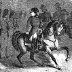 1806 г. Прусская кампания