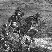 Чарново (24.12.1806)