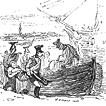 Осада Данцига (09-24.05.1807)