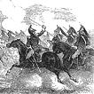 Гуттштадт (23-28.05.1807)