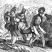 Ла-Корунья (16.01.1809)
