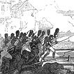 Ландсхут (21.04.1809)