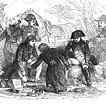 1809 г. Вторая австрийская кампания