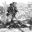 Эберсберг (03.05.1809)
