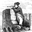1812 г. Русская кампания