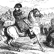 1813 г. Саксонская кампания