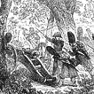 Ганау/Ханау (30-31.10.1813)