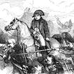 1815 г. Сто дней Наполеона и Ватерлоо