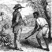 1815–1821 гг. Узник острова Святой Елены