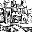 Города Вестфалии