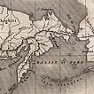 Полярные моря