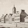 Больницы и госпитали