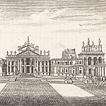 Красоты Англии в 1776 году