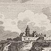Графство Нортемберленд
