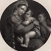 The Gallery of Scripture Engravings…