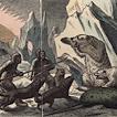 Мир в картинах (1865 г.)