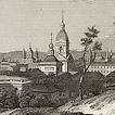1800–1810 гг. Разные авторы