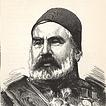 Турецкие генералы