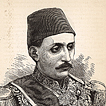 Турецкие султаны
