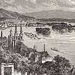 Города и виды Венгрии