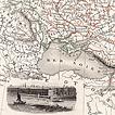 Atlas de Geographie Ancienne et Moderne