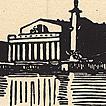 1900–1920 гг. Анна Остроумова-Лебедева