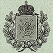 Екатеринослав. Днепропетровск