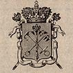 1890–1900 гг. Разные авторы