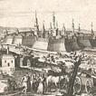 Путешествие Адама Олеария в Московию, Тартарию и Персию