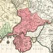 1735–1739 гг.