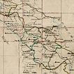 Кавказский край в 1847 году
