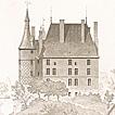 Archives de la Commission des monuments historiques