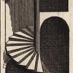 Лестницы и перекрытия