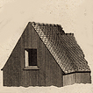 Мансарды и крыши