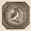 XVIII век. Монетные дворы и производство