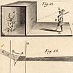 XVIII век