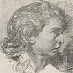 Жан-Батист Грёз