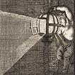 Искусство живописи Иоахима фон Зандрарта