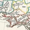 Археологический атлас Европейской России