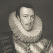 Illustrious Personages of Great Britain
